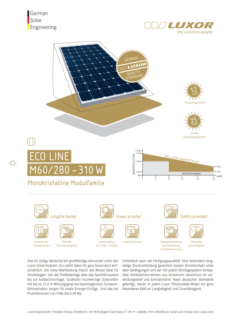 elektrotechnik metz gmbh solarmodule. Black Bedroom Furniture Sets. Home Design Ideas